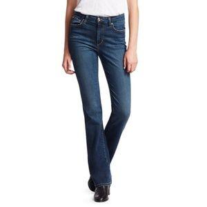 Joe's Jeans womens 30 X 33 Honey Bootcut Jeans